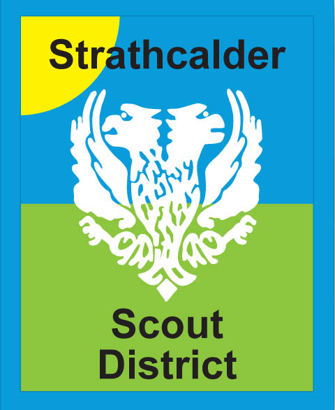 StrathBadge_copy.jpg