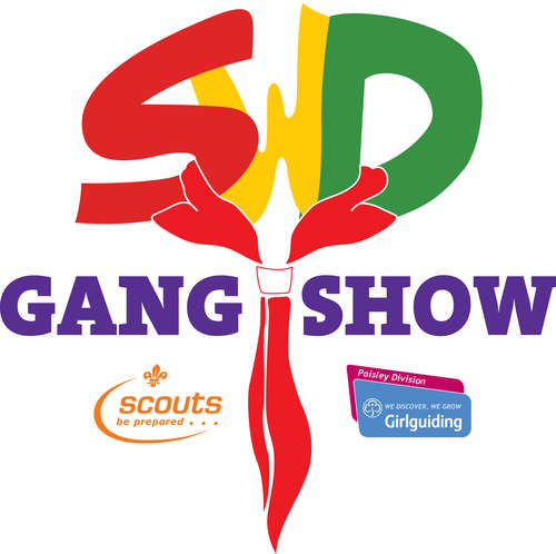 swd_gang_show_logo_oct_2017